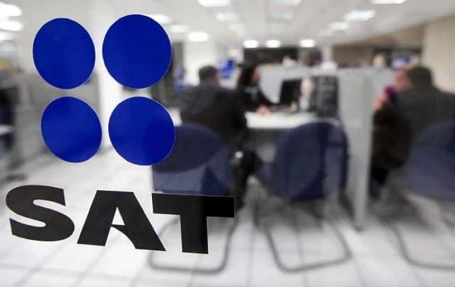 SAT, elimina la Declaración de Clientes y Proveedores (Forma Oficial 42)